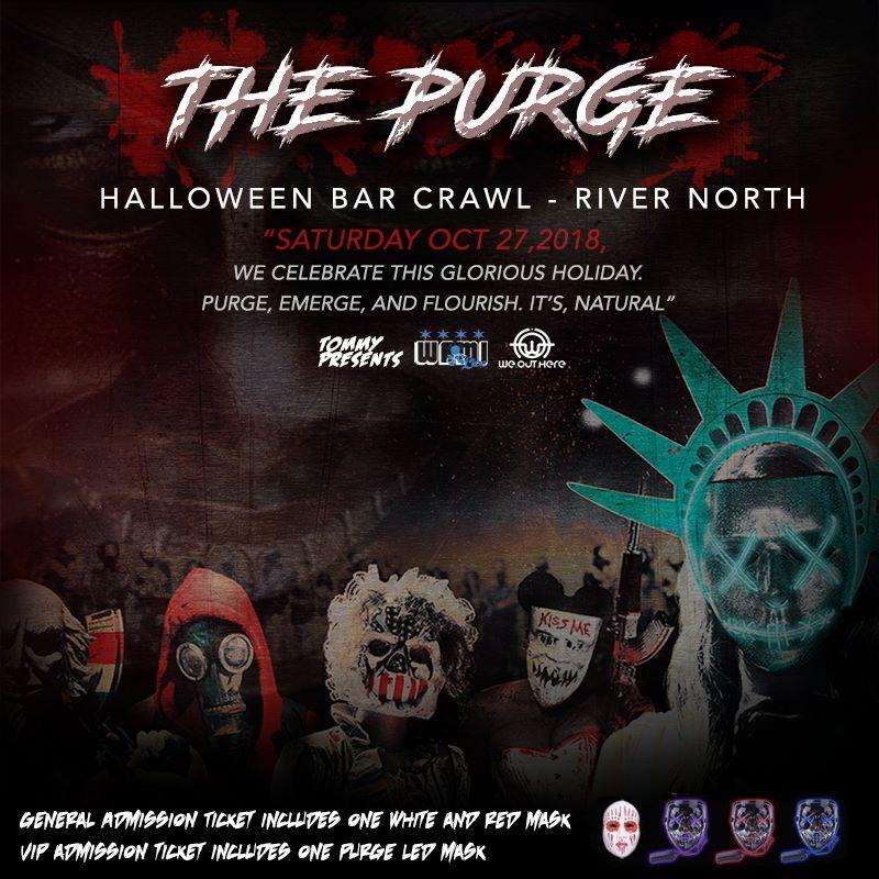 Halloween Purge FB Header 2.jpg