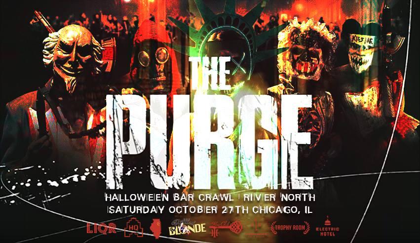 the purge new flyer .jpg