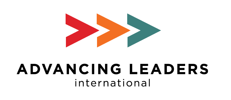 Advancing Leaders International