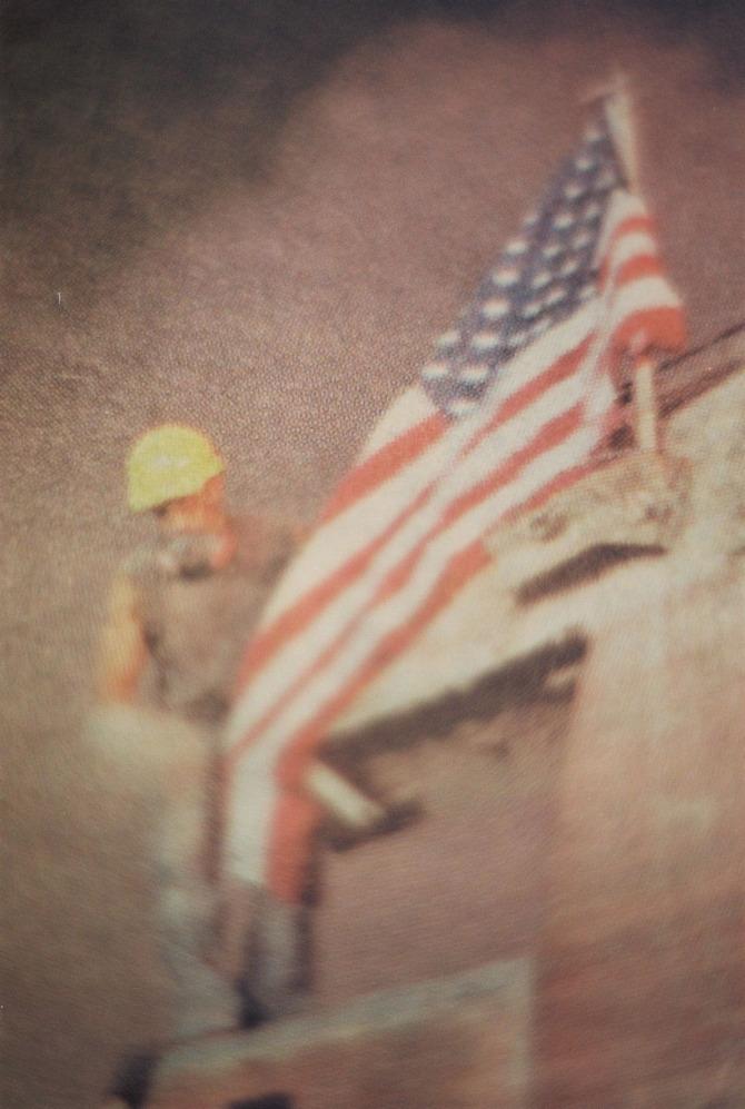 Pauline-Thomas-America_flag.jpg