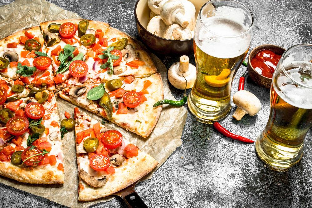 new italian restaurant image 2.jpg