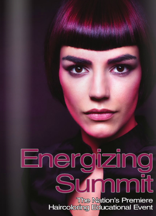 energizing_summit