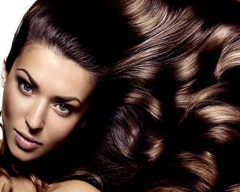 fall_hair true salon