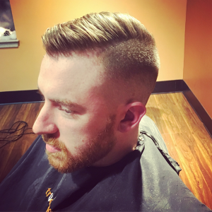 true_Salon_Style_cafe_mens_cut