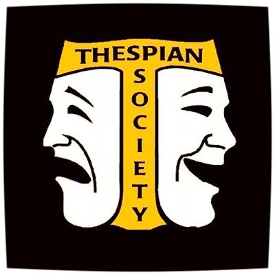Offical_Thespian_Logo_400x400.jpg