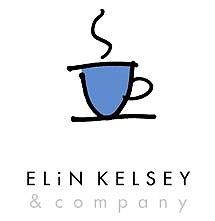Elin Kelsey & Co.