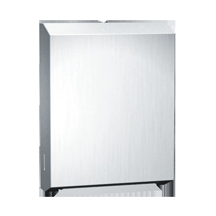 Toilet Accessories - PaperTowel  Dispenser.png