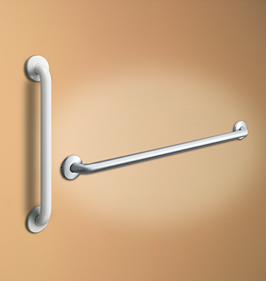Toilet Accessories -  grab-bars1.png