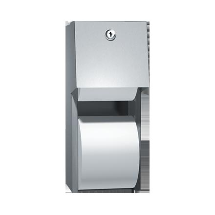 Toilet Accessoriss - Toilet Tissue  Dispenserx.png