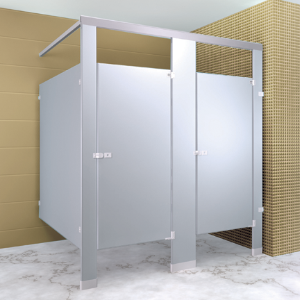 Restroom Partitions.png