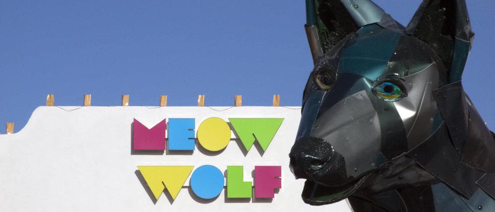 meowwolf.jpg