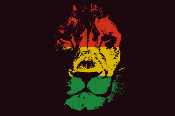 DOUBLE REGGAE SUNDAY - 4pm-Close / 21+Listen to the best Reggae in the South Bay.