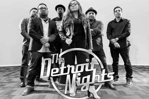 the_detroit_nights.jpg