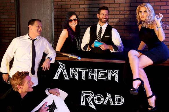 anthem_road.jpg
