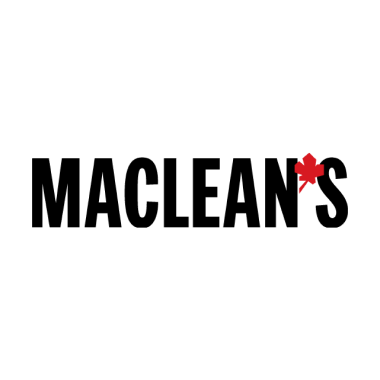 logo_macleans.png