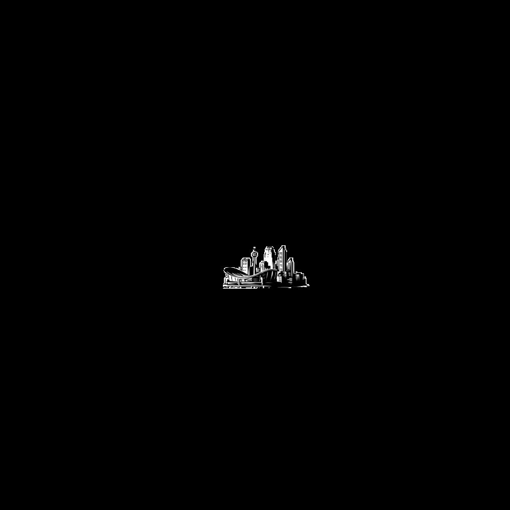 calgary-herald-logo-png-transparent.png