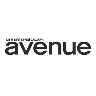 Avenue Cgy.jpg