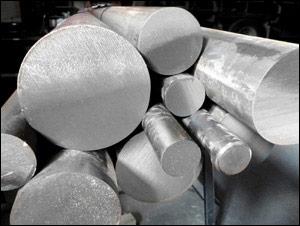 aluminum6.jpg