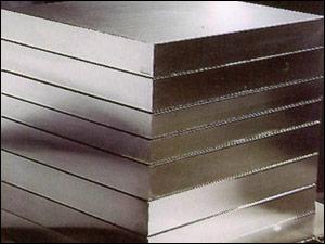 tool-steel4.jpg