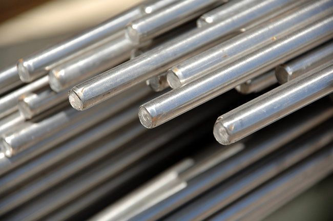 stainless_Steel_rod.jpg