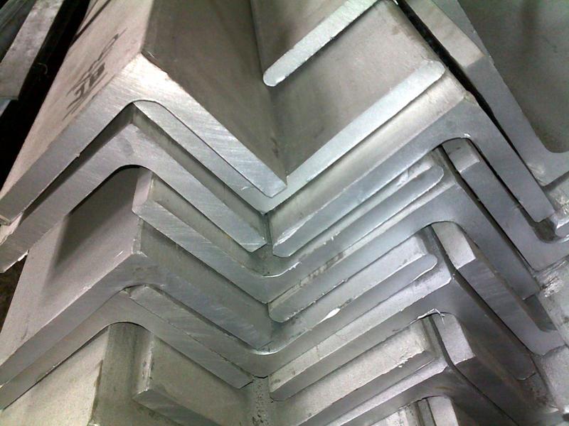 aluminum3.jpg