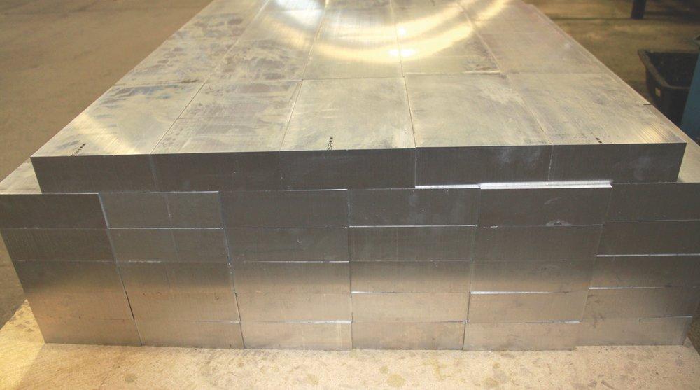Nice Aluminum.jpg