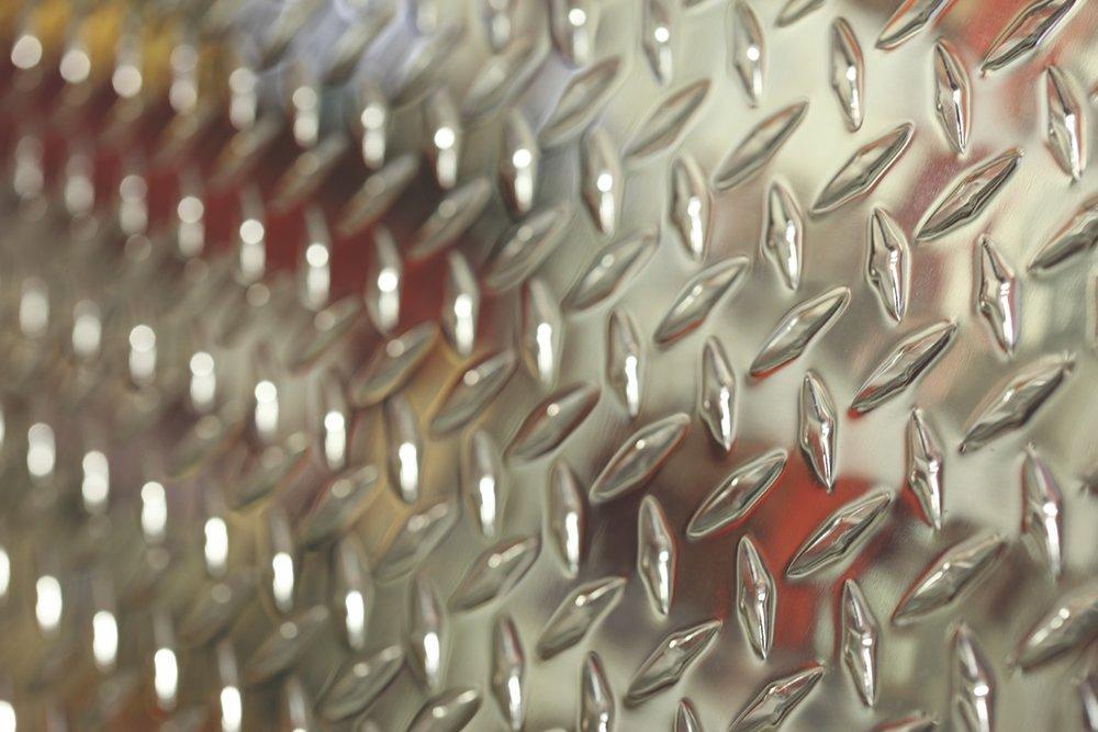 aluminum7.jpg