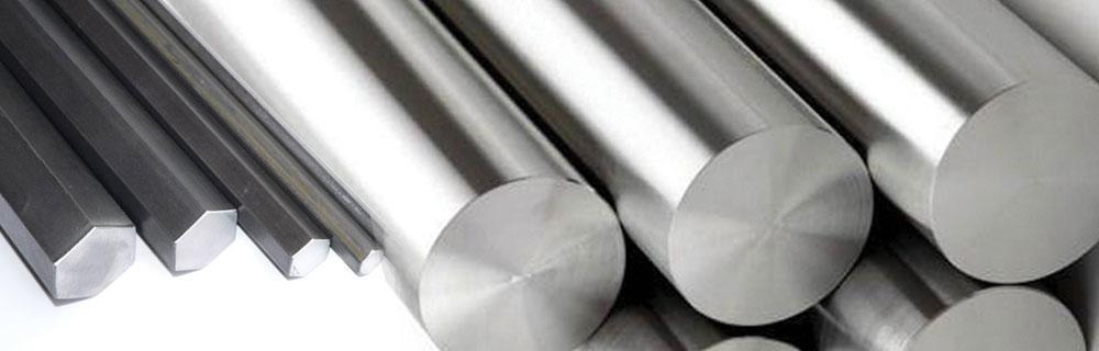 nickel-alloy-round-bars.jpg