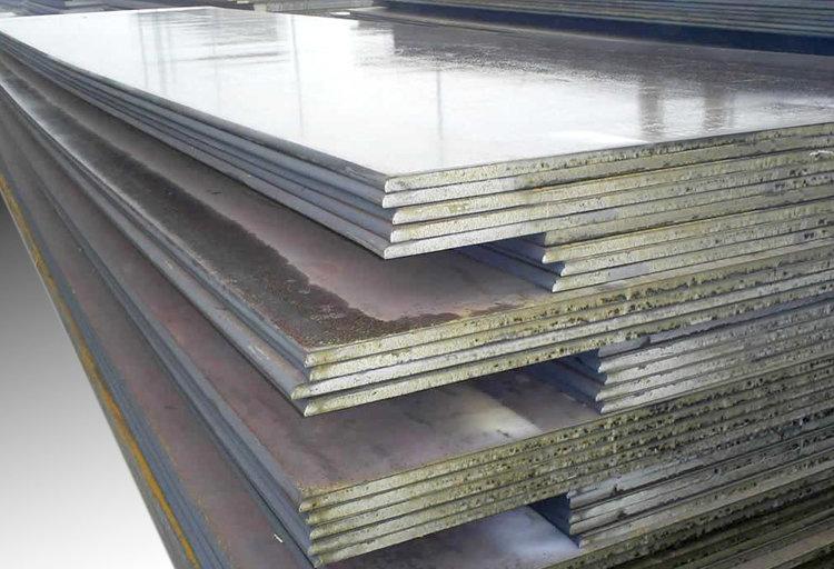 Specialty+Steel.jpg