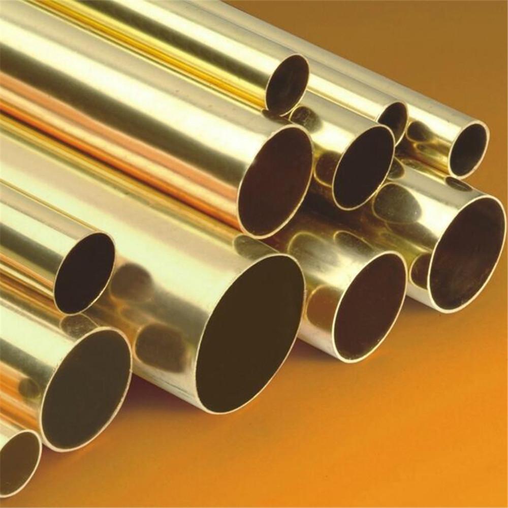 Brass pipe.jpg