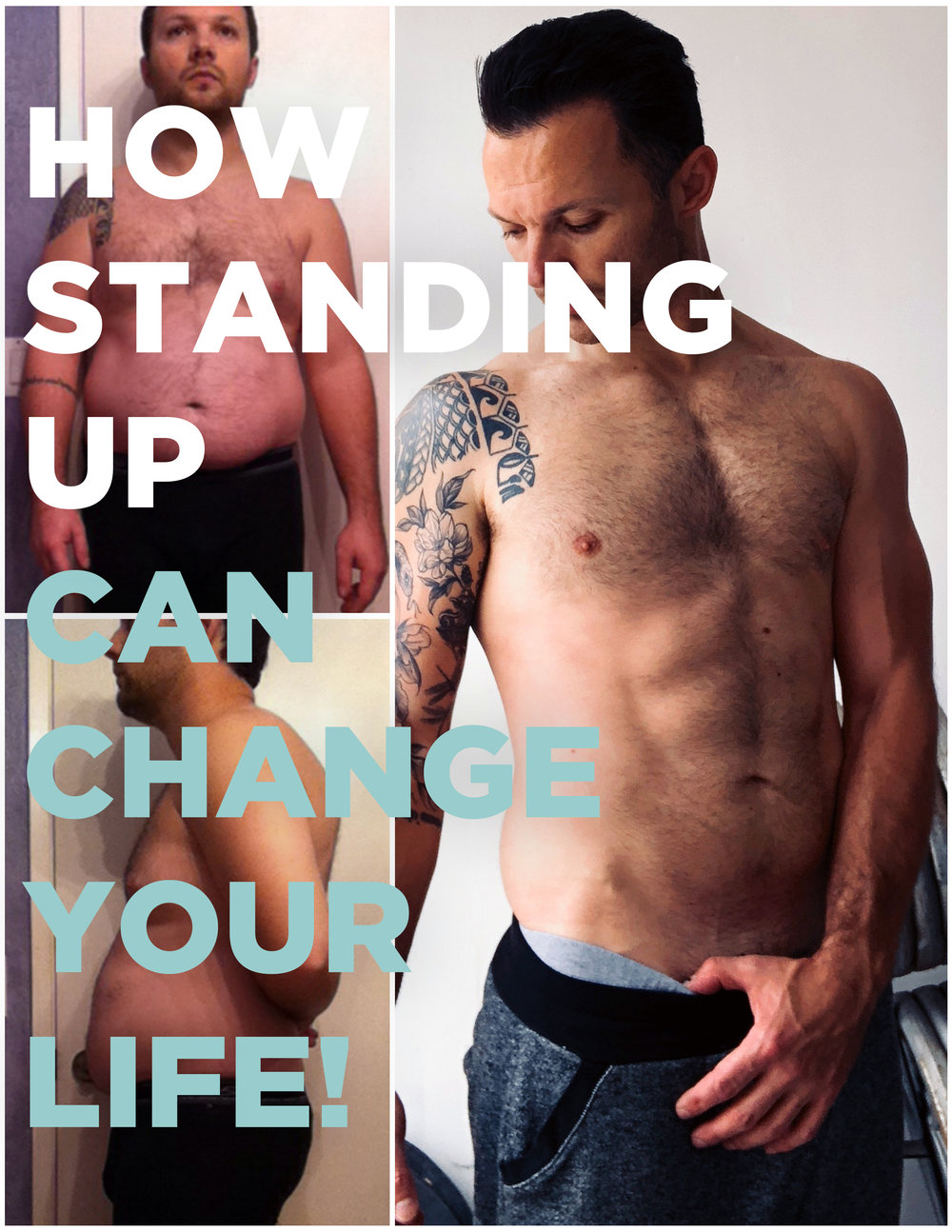 how standing up can change your life.jpg
