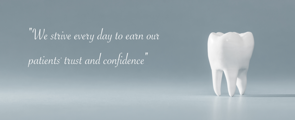 ACDG Dental_Banner quote.png