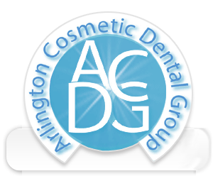 Arlington Cosmetic Dental Group