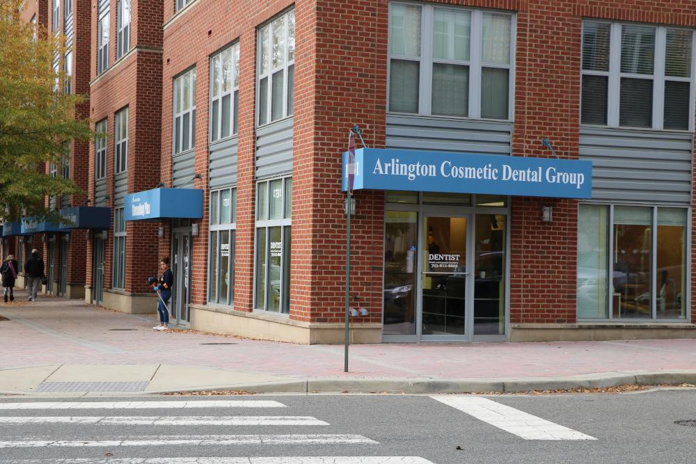 Arlington Cosmetic Dental Group Office 9.JPG
