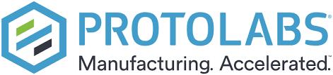 Protolabs-logo-tagline.png