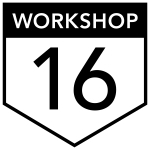 workshop16 logo b-rev.jpg