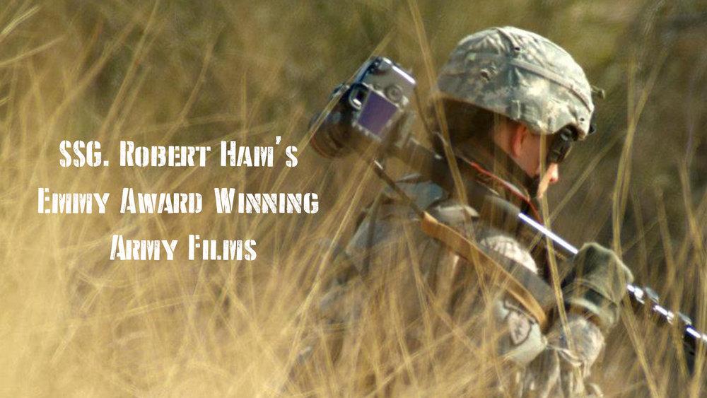 Army_Films_Thumbnail.jpg