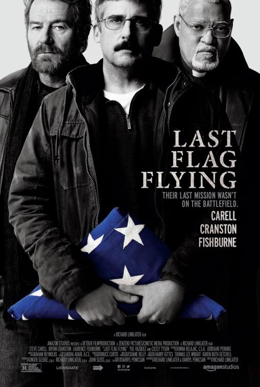 last_flag_flying.jpg