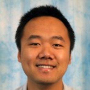 Chao Liu, CMU