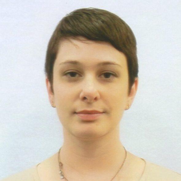 Melissa White, Cornell