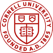 final_cornell-200jh2g.png