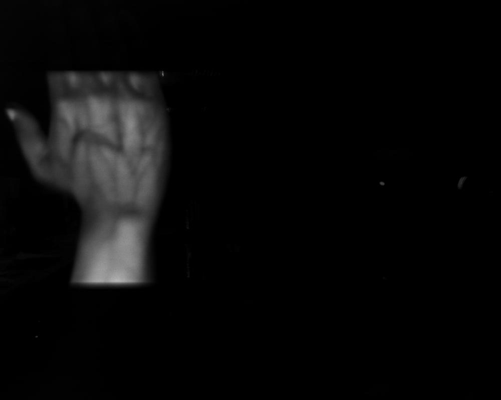 hand2-reg.png