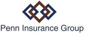 PENN INSURANCE GROUP