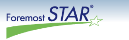 foremost-star.png