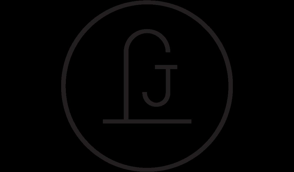 lj_logo_black WIDER-01.png