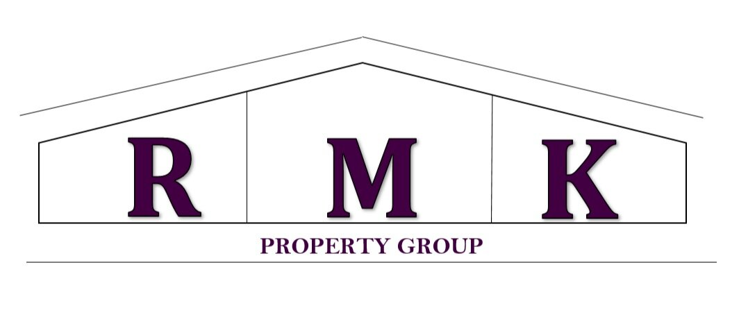 RMK Property Group LLC