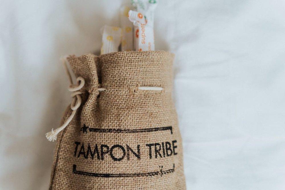 pmsbox-tampon tribe