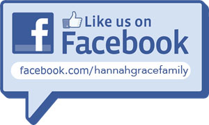 like-us-on-facebook-logo_HG.jpg