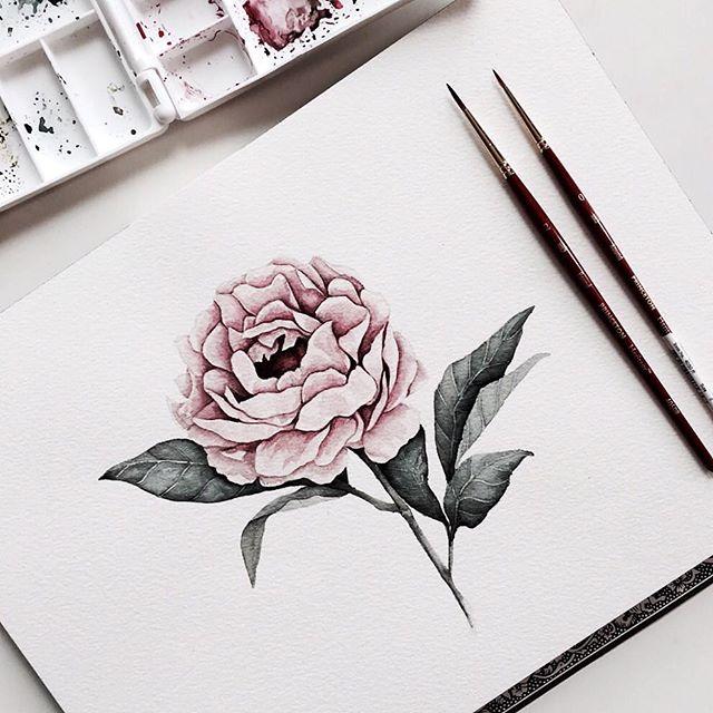 Happy Friday Everyone 🌷  Artwork by @heysailor_  #happyfriday #fridayart #weekendart #dailyart #flowers #flowerart #pineappleart #sunglasses #artartart #amazingart #coolart #crzylvrs #crzylvrscommunity