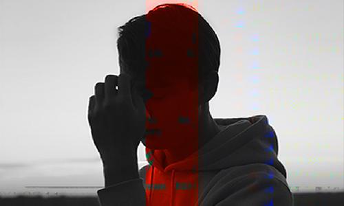 CLEAN - MUSIC | PRODUCER / ARTIST